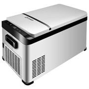 Компрессорный автохолодильник Libhof 23л K-26