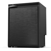 Компрессорный автохолодильник Alpicool CR65