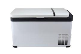 Компрессорный автохолодильник Libhof 31л K-30