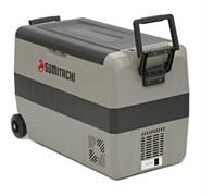 Компрессорный автохолодильник SUMITACHI Т50