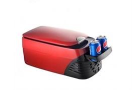 Компрессорный автохолодильник Colku BF-8H