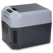 Компрессорный автохолодильник Colku DC35-T 33L