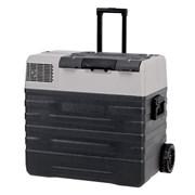 Компрессорный автохолодильник Alpicool NX62