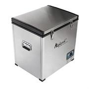 Компрессорный автохолодильник Alpicool BD75
