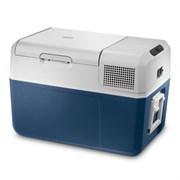 Компрессорный автохолодильник Mobicool MCF60
