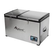 Компрессорный автохолодильник Alpicool BCD80
