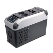 Компрессорный автохолодильник Vitrifrigo VF16P