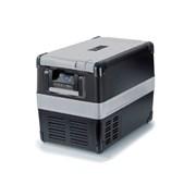 Компрессорный автохолодильник Vitrifrigo VF35P