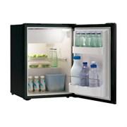Компрессорный автохолодильник Vitrifrigo C39i