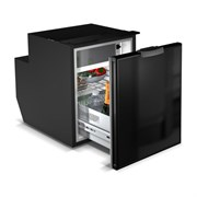 Компрессорный автохолодильник Vitrifrigo C51DW