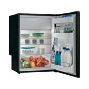 Компрессорный автохолодильник Vitrifrigo C115i