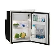 Компрессорный автохолодильник Vitrifrigo C51iX OCX2