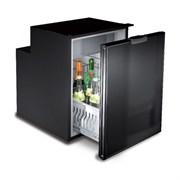 Компрессорный автохолодильник Vitrifrigo C90DW