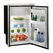 Компрессорный автохолодильник Vitrifrigo C115iX OCX2