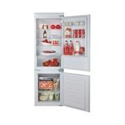 Компрессорный автохолодильник Vitrifrigo C270DP