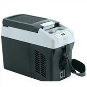 Компрессорный холодильник Waeco-Dometic CoolFreeze CDF-11