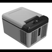 Компрессорный автохолодильник Alpicool C9 (12/24/220-адаптер)