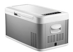 Компрессорный автохолодильник Alpicool MK-18