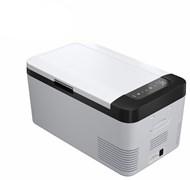 Компрессорный автохолодильник Alpicool K18