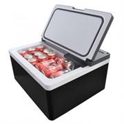 Компрессорный автохолодильник Alpicool ARC22
