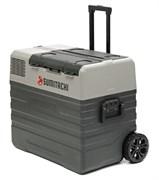 Компрессорный автохолодильник SUMITACHI NX52