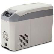 Компрессорный холодильник для автомобиля Colku DC18-f 17L