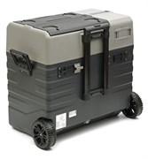 Компрессорный автохолодильник SUMITACHI ENX62