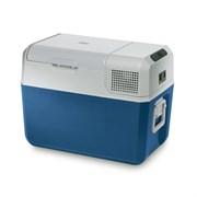 Компрессорный автохолодильник Mobicool MCF40