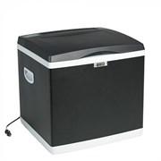 Компрессорный автохолодильник Waeco-Dometic CoolFun CK-40D Hybrid
