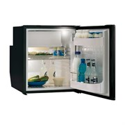 Компрессорный автохолодильник Vitrifrigo C62i