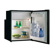 Компрессорный автохолодильник Vitrifrigo C90i