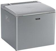 Абсорбционный холодильник Dometic RC-1200