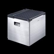 Абсорбционный холодильник Dometic Combicool ACX3 30