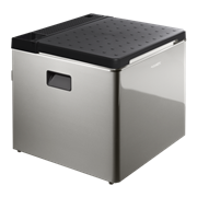 Абсорбционный холодильник Dometic Combicool ACX3 40G