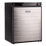 Абсорбционный холодильник Dometic Combicool RF60