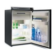 Абсорбционный холодильник Vitrifrigo VTR5105 DG