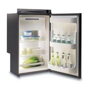 Абсорбционный холодильник Vitrifrigo VTR5070 DG