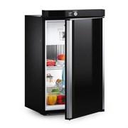 Абсорбционный холодильник Dometic RMS 10.5T