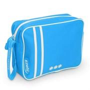 Сумка-холодильник Ezetil KC Holiday 2,5 Blue 2,5 литра