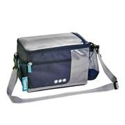 Сумка-термос Ezetil Travel in Style 5 Bike bag