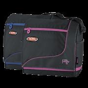 Сумка-термос для еды Thermos Foogo Large Diaper Sporty Bag