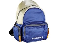 Сумка-холодильник Mobicool Sail 17 рюкзак (синий)