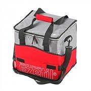 Сумка-термос Ezetil KC Extreme 16 red 16 литров