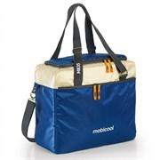 Переносная сумка-холодильник Mobicool sail 35