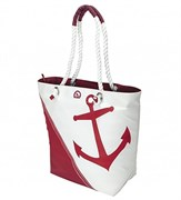 Сумка-термос Igloo Sail Tote 24 A-A red