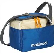 Сумка-термос Mobicool sail 6