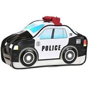 Сумка-термос Thermos Police Car Novelty