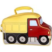 Сумка-термос Thermos Truck Novelty