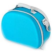 Сумка-термос Thermos EVA Mold kit - Blue