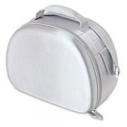 Сумка-термос Thermos EVA Mold kit - Silver